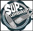 SUP Lappeenranta